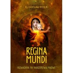 """""""REGINA MUNDI"""""""