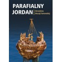 PARAFIALNY JORDAN