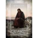 CZAS POKUTY