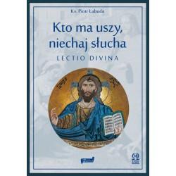 Kto ma uszy, niechaj słucha (Mt 13,9). Zasłuchani w przypowieści z Ewangelii św. Mateusza