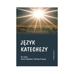 JĘZYK KATECHEZY