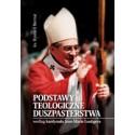 Podstawy teologiczne duszpasterstwa według kardynała Jean-Marie Lustigera