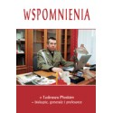 WSPOMNIENIA o Tadeuszu Płoskim biskupie, generale i profesorze