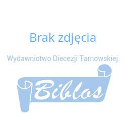 Słowo na drogę. Rok B. (2006), cz. II.