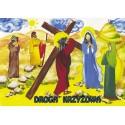 Kolorowanki Wydawnictwa Biblos