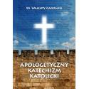 Apologetyczny katechizm katolicki