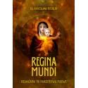 REGINA MUNDI. Rozważania na nabożeństwa majowe