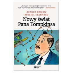 Nowy świat Pana Tompkinsa
