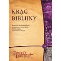 KRĄG BIBLIJNY. Zeszyt spotkań 36 (z płytą CD)