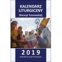 KALENDARZ LITURGICZNY DIECEZJI TARNOWSKIEJ 2019