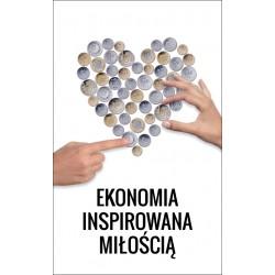 Ekonomia inspirowana miłością
