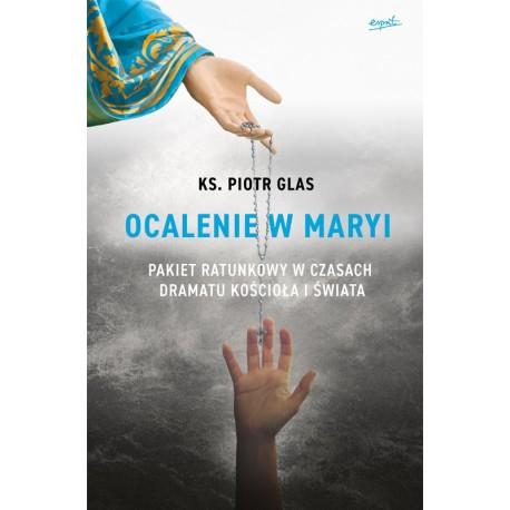 Ocalenie w Maryi