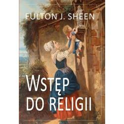 Wstęp do religii