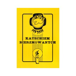 KATECHIZM BIERZMOWANYCH EPUB DOWNLOAD