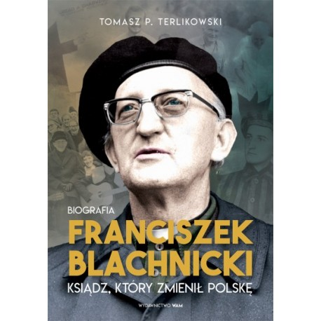 Franciszek Blachnicki