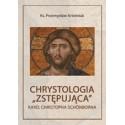 CHRYSTOLOGIA ZSTĘPUJĄCA KARD. CHRISTOPHA SCHÖNBORNA