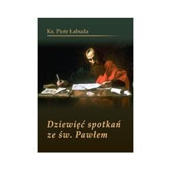 Dziewięć spotkań ze św. Pawłem