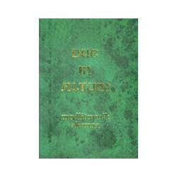DUC IN ALTUM Modlitewnik alumna