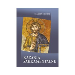 KAZANIA SAKRAMENTALNE