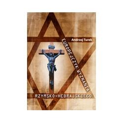EUROPEJCZYK WYZNANIA RZYMSKO-HEBRAJSKIEGO
