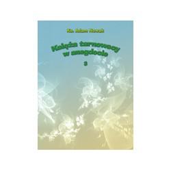KSIĘŻA TARNOWSCY W ANEGDOCIE 3