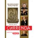 CURRENDA Numer okolicznościowy z filmem DVD Jestem Józef, Wasz Brat Abp Józef Życiński Biskup tarnowski w latach 1990-1997