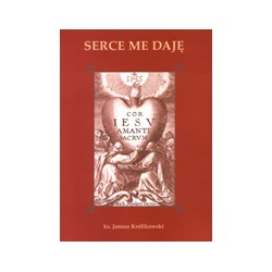 SERCE ME DAJĘ Archiwum Klarysek w Starym Sączu 2