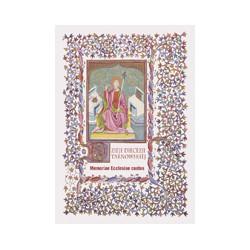 DZIEJE DIECEZJI TARNOWSKIEJ Memoriae Ecclesiae custos Księga pamiątkowa dedykowana ks. dr. Ryszardowi Banachowi w  ...